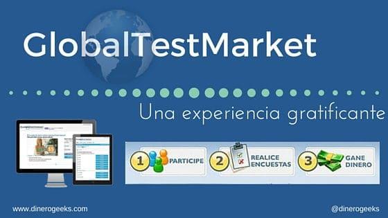 GlobalTestMarket