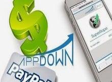appdown-prueba-aplicaciones-y-gana-dinero