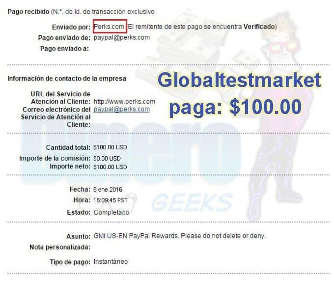 globaltestmarket-comprobante-pago