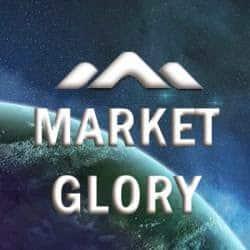 Market Glory