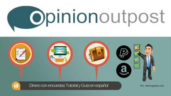 opinion-outpost