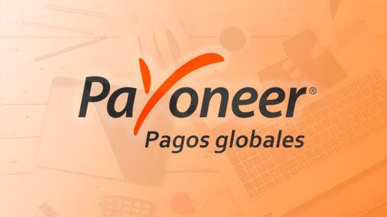 Que es Payoneer