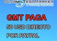 globaltestmarket-paga-2015