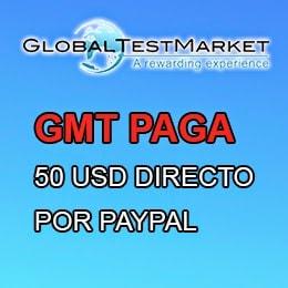 globaltestmarket paga 2015
