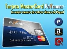 tarjeta-payoneer-retira-dinero-de-paypal