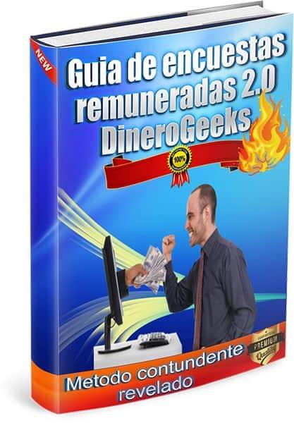 Guía-de-encuestas-remuneradas-DineroGeeks