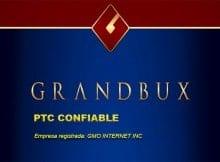 grandbux ptc americana de excelentes referidos