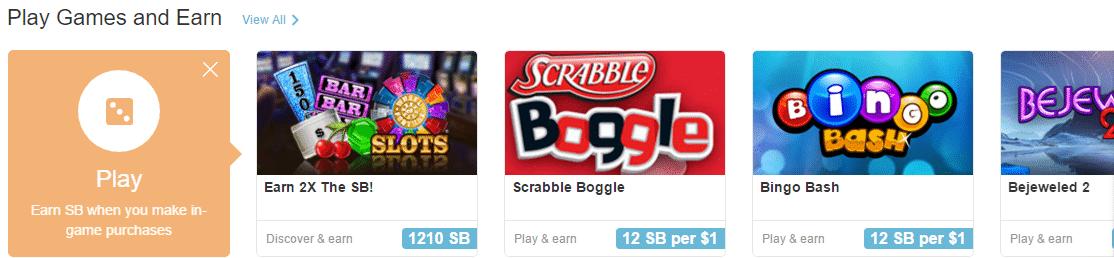 swagbucks-juegos
