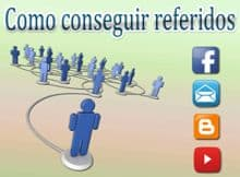 como-conseguir-referidos-featured