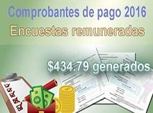 pagos-encuestas-imagen-destacada