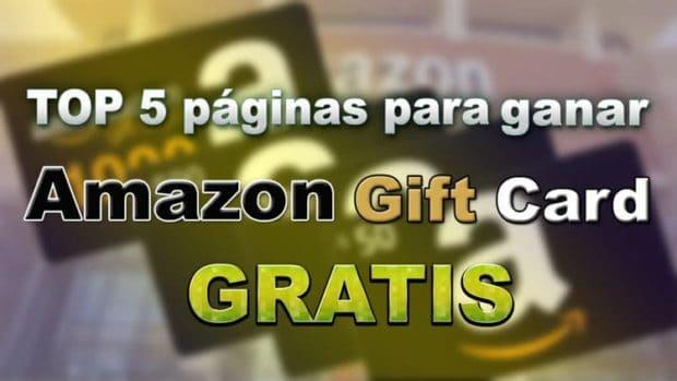 conseguir regalos gratis por internet