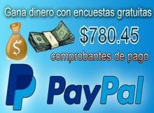 Ganar-dinero-con-encuestas-gratuitas-featured