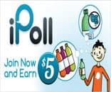 iPoll-encuestas-remuneradas