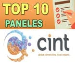 top-paneles-cint