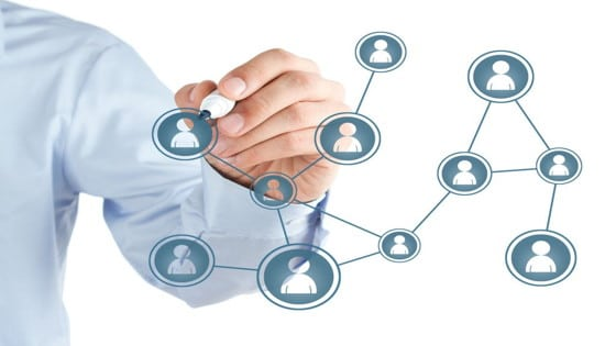 Importancia de los referidos para ganar dinero en internet