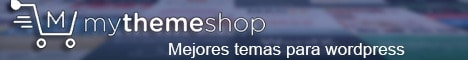 mythemeshop wordpress