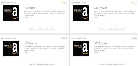 Ganar-gift-card-amazon-con-ipsos-i-say