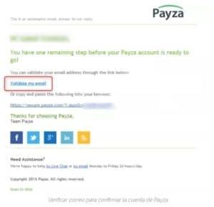 crear-cuenta-payza-paso3