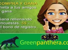greenphantera