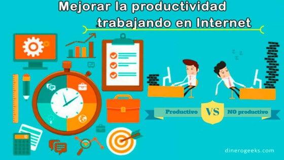 mejorar-la-productividad-trabajando-en-internet