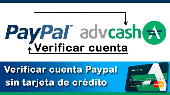 verificar-cuenta-paypal-sin-tarjeta-de-credito