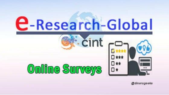 e-research-global