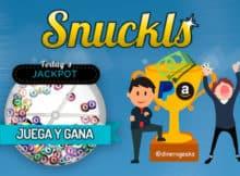 Snuckls