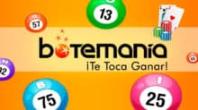 botemania bingo online