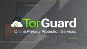 TorGuard VPN opiniones