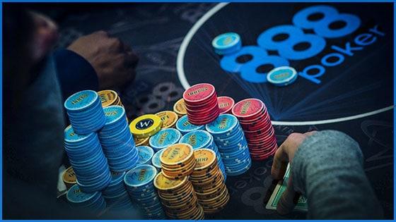 casino 888 comentarios