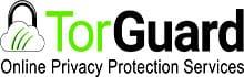 Logotipo de TordGuard VPN