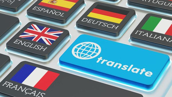 Ganar dinero traduciendo