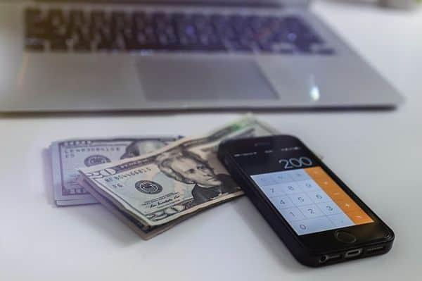 Ganar dinero como redactor freelance