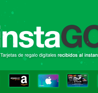 InstaGC