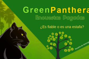 GreenPanthera opiniones