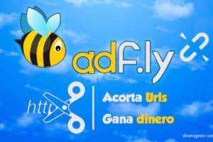 AdFly que es