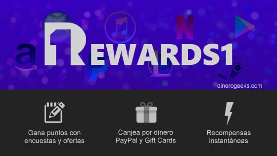 https://dinerogeeks.com/wp-content/uploads/2018/10/Rewards1