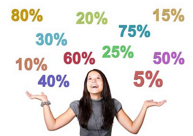Ahorra dinero en compras online