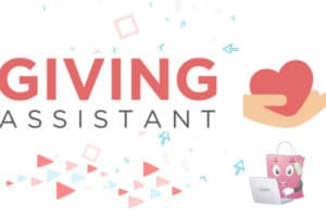 Givint Assistant
