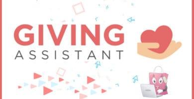 Givint Assistant