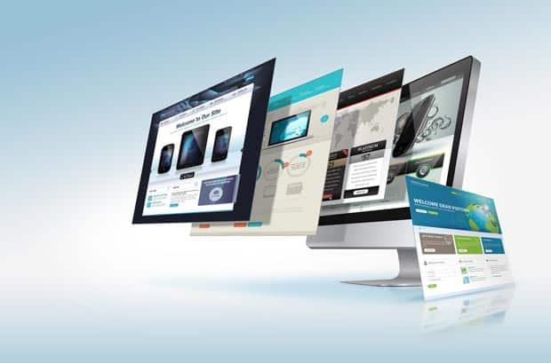 Hosting para crear página web con Hostgator