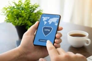 VPN gratis para android