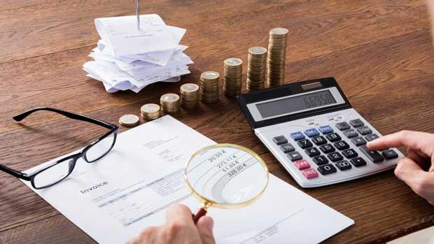 Salir de deudas rápido