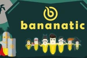 Qué es Bananatic