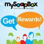 mysoapbox logo
