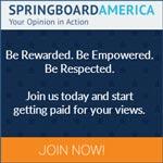 springboard america logo