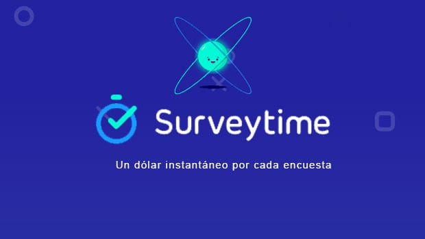 Surveytime opiniones