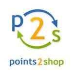 Points2shop