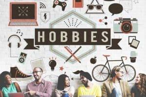 Hobbies que dan dinero