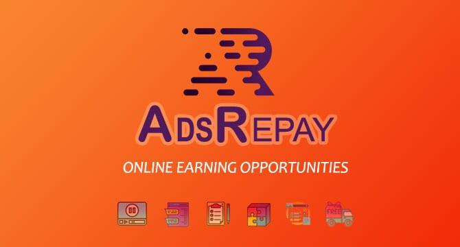 AdsRepay